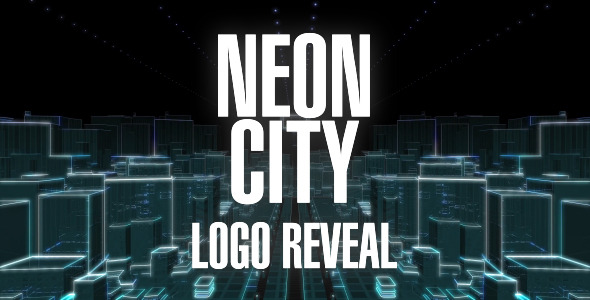 Neon_City_Logo_PrevImage