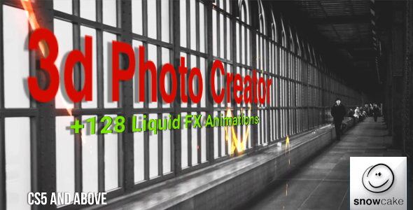 Preview_3d_PhotoCreator