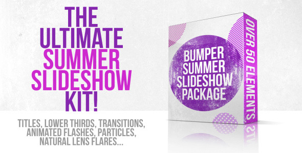 Summer_Slideshow_Pack_PrevImage
