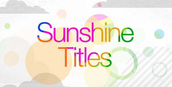 Sunshine_Titles_PrevImage
