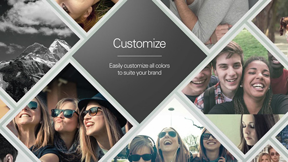 marquee-after-effects-template-slideshow-5-1000x562