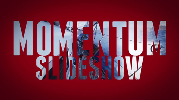 momentum-after-effects-template-title-sequence-1-1000x562