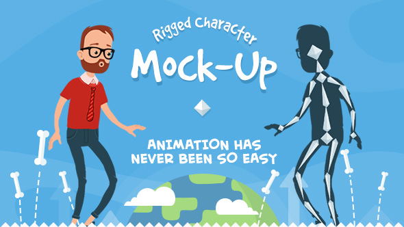 rigged_cartoon_character_animation_mockup_for_after_effects_preview