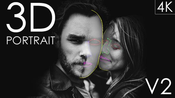 3D_Portrait_V2_Preview_Image