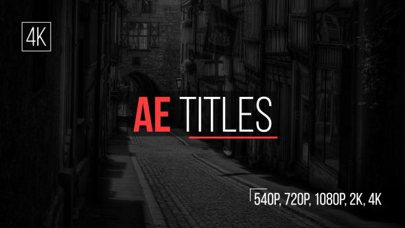 AET_00085