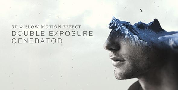 DE_Generator_preview