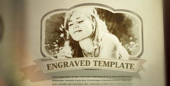 Engraved_template-fluxvfx