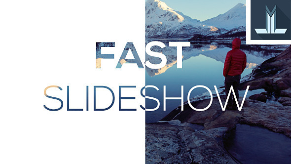 Fast-Slideshow-LLmotion-preview