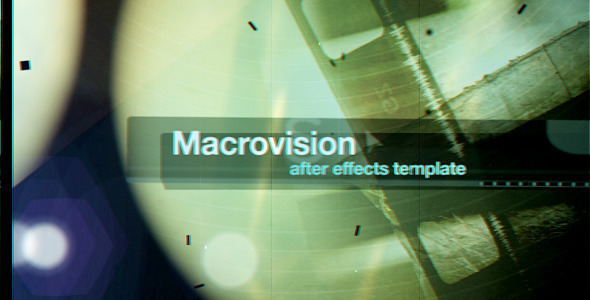 MACROVISION INLINE PREVIEW
