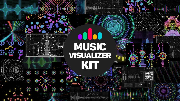 Music_Visualizer_Kit_screen