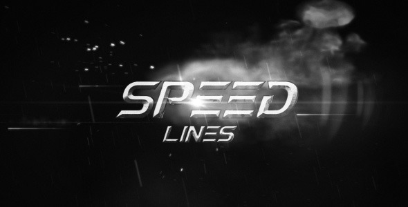 Speed_Lines_Preview