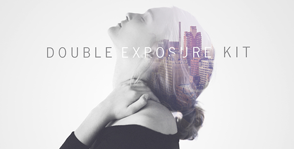 double-exposure-kit-preview-image