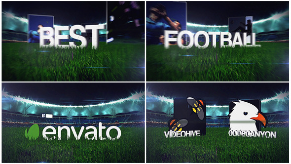 football_soccer_field_preview_neu