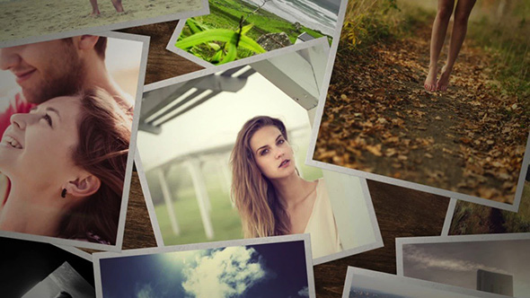 in-harmony-after-effects-template-slideshow-15-1000x562