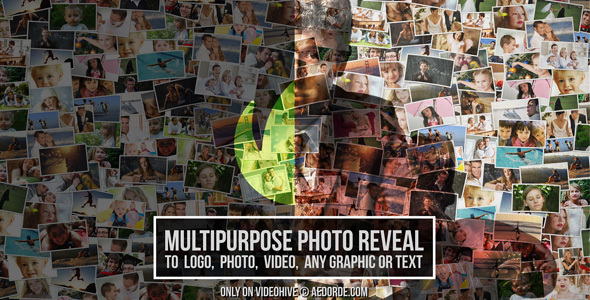 multipurpose-photo-reveal-590x300