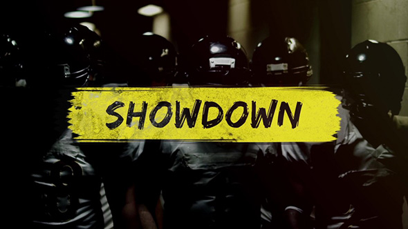 showdown-after-effects-template-slideshow-00002-1000x562