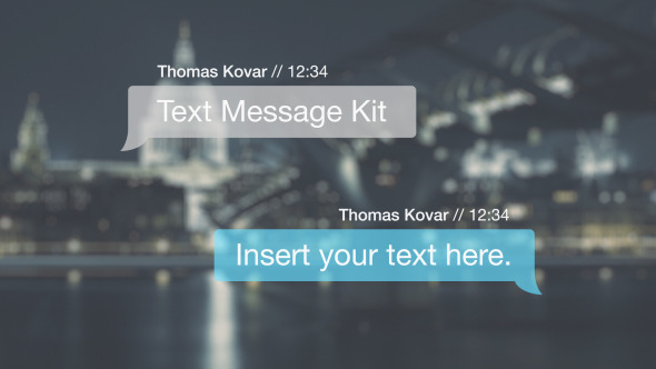 text-message-kit-preview-image-v1-1-1