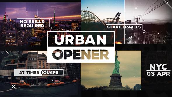 urban-glitch-opener-image-preview