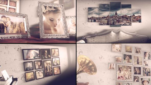 vintage-photo-slide-590x332