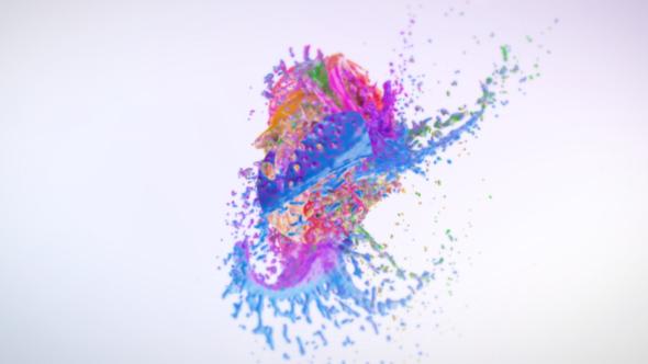 ColorfulSplashLogoReveal_previewIMG