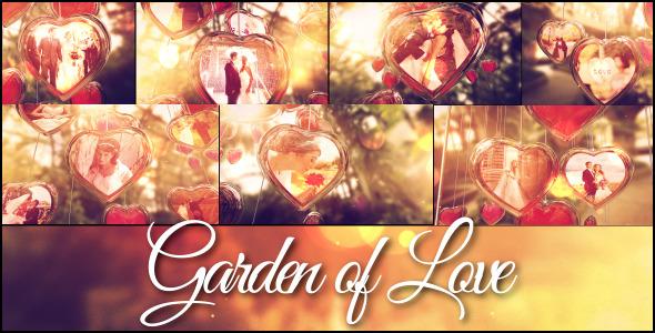 Garden-Of-Love-590x300
