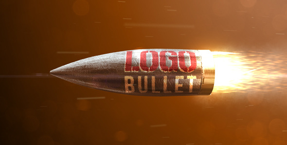 LOGO_BULLET_IMG