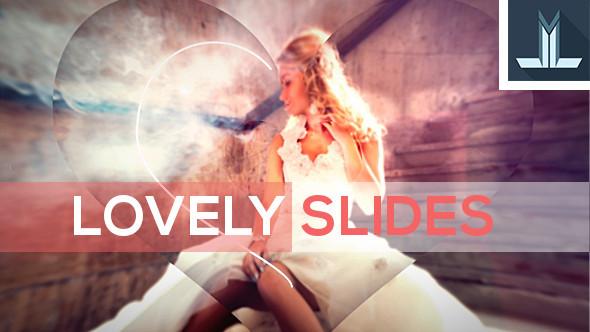 Lovely-Slides-LLmotion-preview