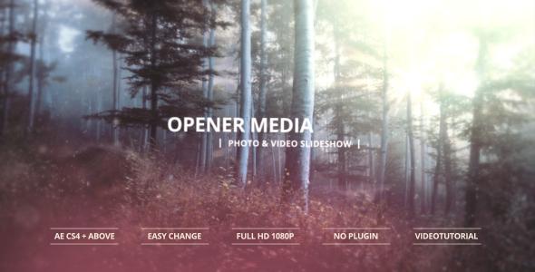 Opener Media 590x300