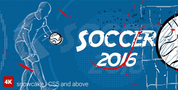 Preview_SoccerOpener1
