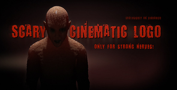 Scary_Cinematic_Logo_Preview_v02