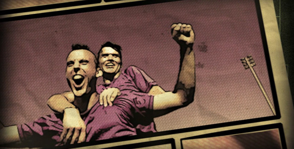 Soccer_Comics_photo_preview_new