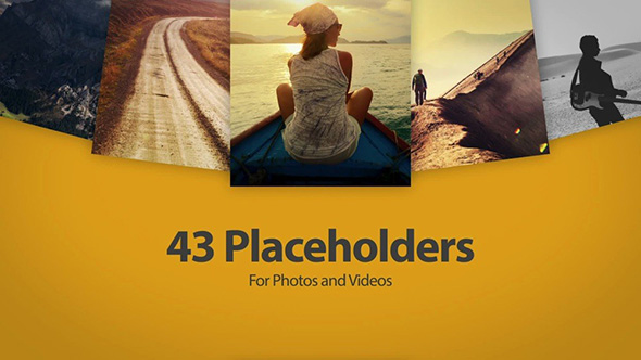 catch-phrase-after-effects-template-slideshow-4-1000x562