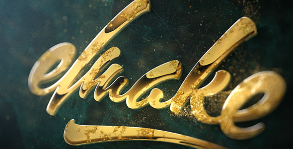 epic-golden-logo-590x300