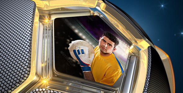 football_allstars_opener_after_effects_template_preview