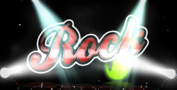rockvintagelogo