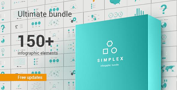 simplex-590x300