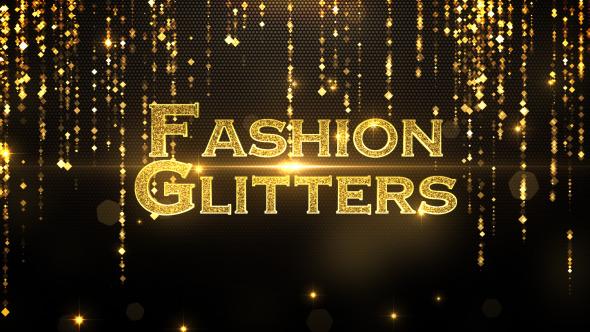 002_FashionGlitters