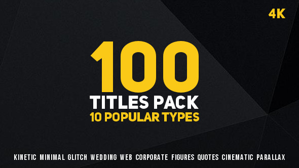 100_titles_pack_332