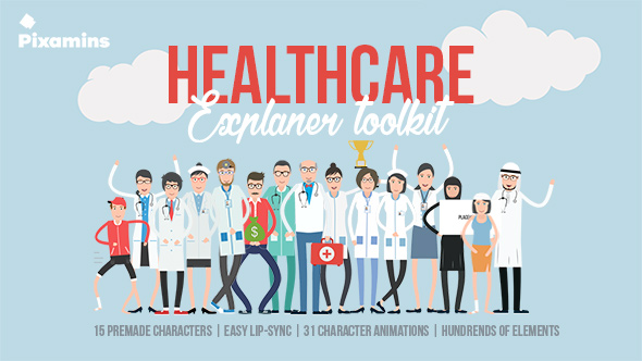 Health-Care-Animation-Toolkit_590x332