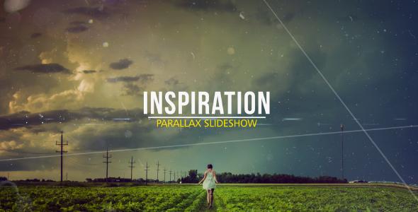 Inspiration Parallax Slideshow 590x300 preview_image