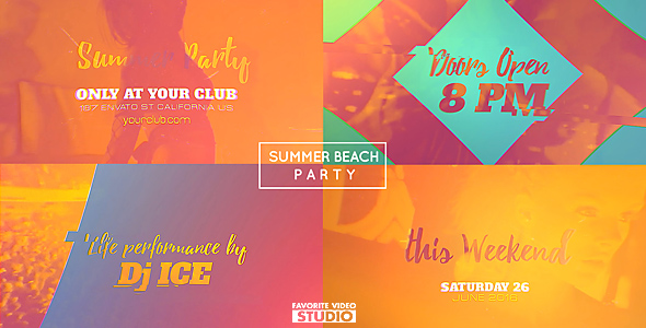 Summer-Beach-Party-InlinePreview-590x300