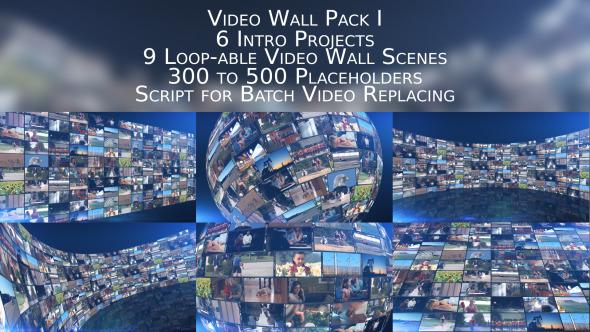 VideoWallPack01_Image