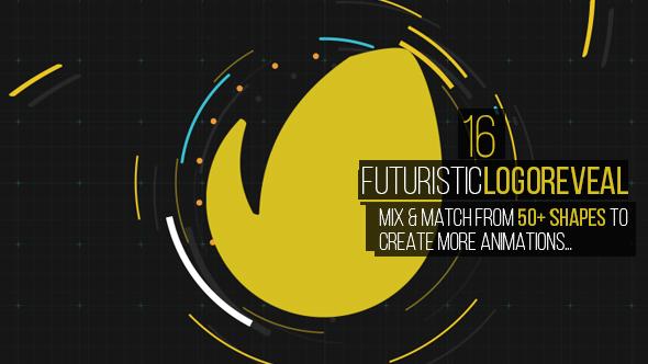 logo_future_poster