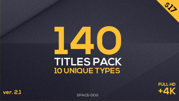 140_titles_pack_4