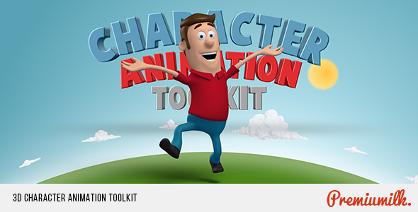3D_Character_Animation_Toolkit_590x300