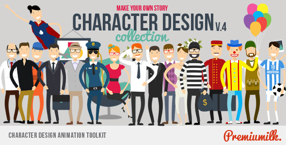 Character_Design_Animation_Toolkit_590x300