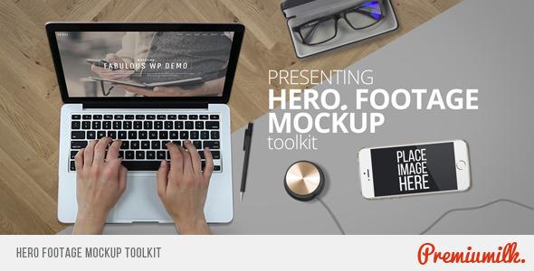 Hero_Footage_Mockup_Toolkit_590x300