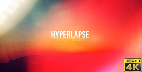 Hyperlapse Parallax Slideshow 590x300 preview_image_2