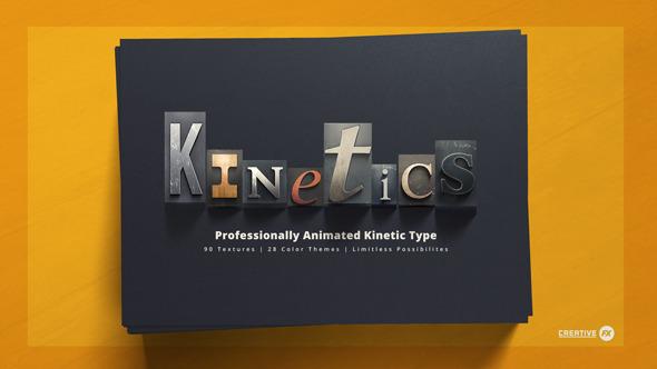 Kintics-Intro-VH