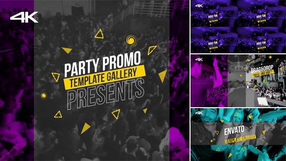 Party_Promo-590x332